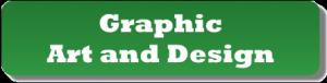 Graphic DES