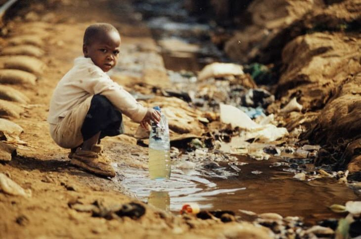 child-without-access-to-clean-drinking-water