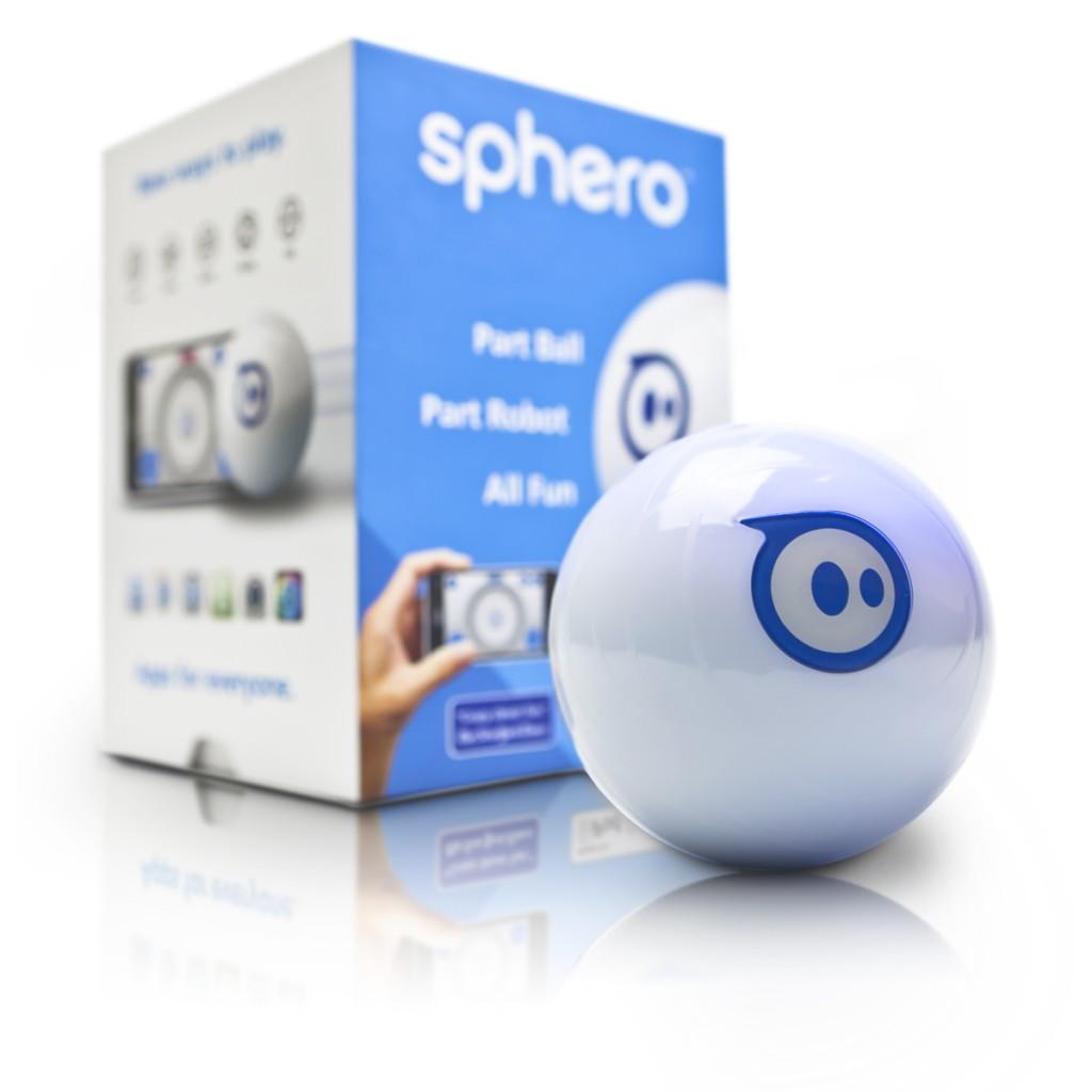 ori-sphero-1051_1195