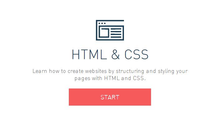 codecademy-html