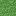 grass_top