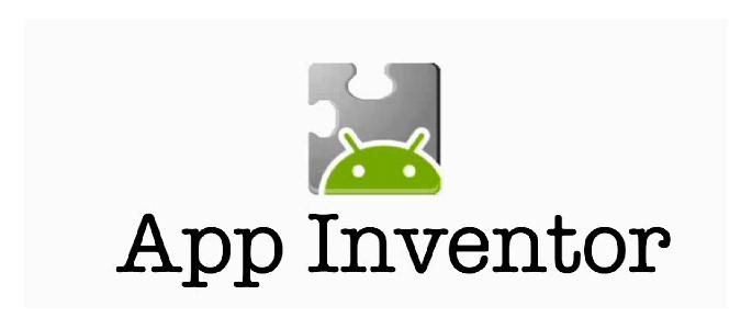 app-inventor-official-logo